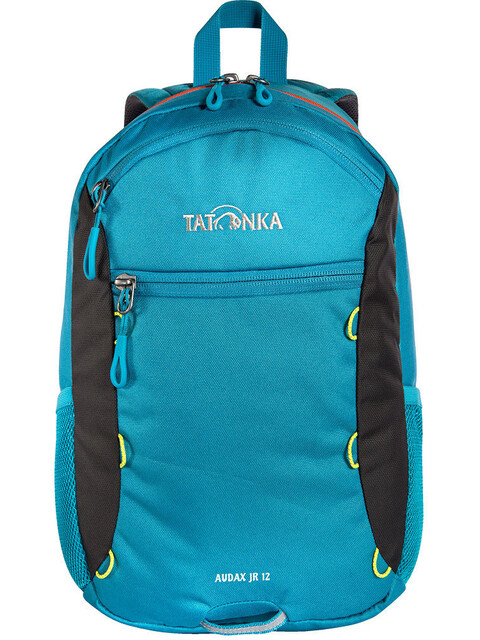 Tatonka Audax 12 Backpack Junior ocean blue